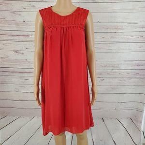 Max Studio Dress M